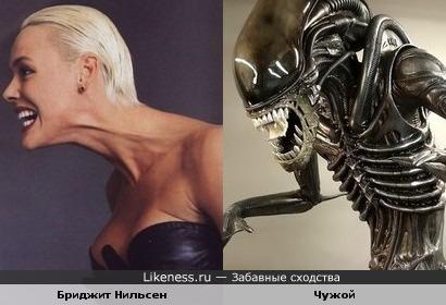 seks-s-bridzhit-nilsen-napolnili-ee-spermoy-video