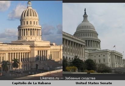 Ничего более величественного, чем классическая римская архитектура человечество, думаю, не создаст