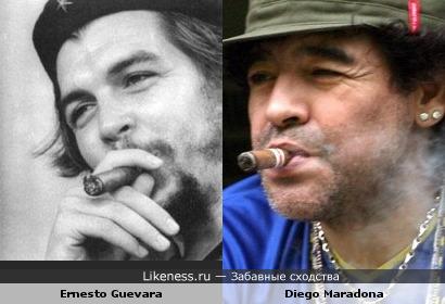 la entrañable transparencia de tu querida presencia Comandante Che Guevara (Cердечная искренность Тв
