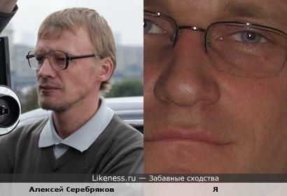 мой адрес arta.07@list.ru