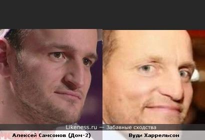 http://img.likeness.ru/uploads/users/5821/1312313321.jpg