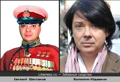 Реформе обмундирования российской армии посвящается )))