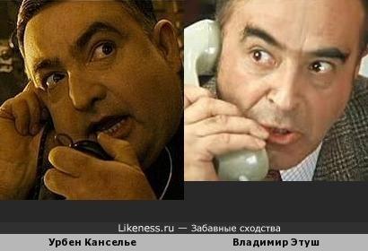 Алло, милиция?