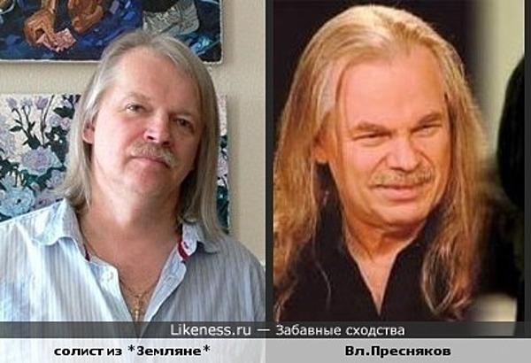 Пресняков старший всегда казался мне похож на Сергея Скачкова