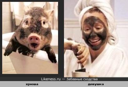 http://img.likeness.ru/uploads/users/649/pig_girl.jpg