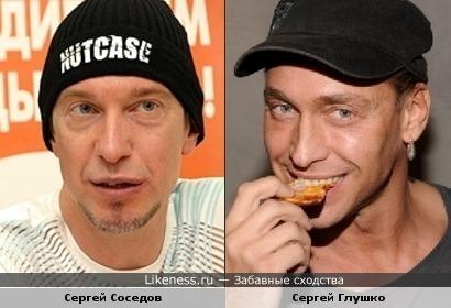 Превратности мужского начала)