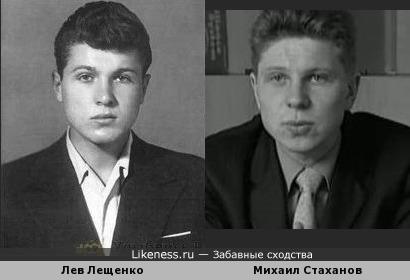 """Герой передачи """"Криминальная Россия"""