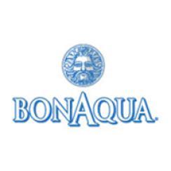 BonAqua - зарегистрированная торговая марка The Coca-Cola...