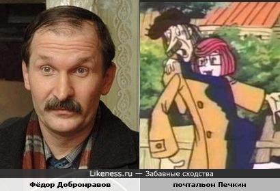 Здравствуйте - здравствуйте, дорогой Игорь Иванович !