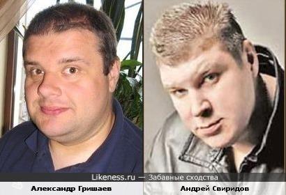 """Ведущий """"Школы ремонта"""" и актёр Андрей Свиридов"""