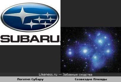 Звездная эмблема