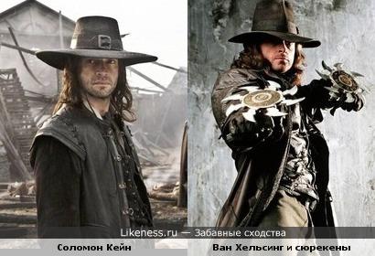 http://img.likeness.ru/uploads/users/836/solomon_keyn_vs_van_khelsing.jpg