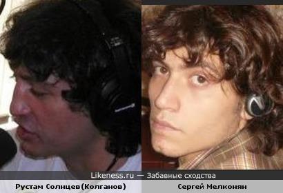 радиоведущие на )))))