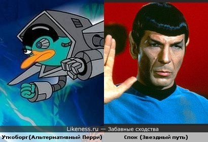 http://img.likeness.ru/uploads/users/8742/1331929133.jpg