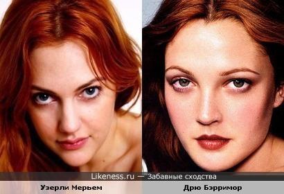 Актриса из сериала великолепный век