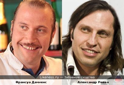 Что случилось с Пирожковым?