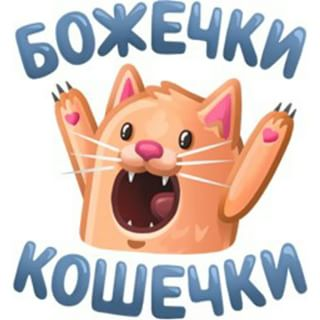 http://img.likeness.ru/uploads/users/8994/1452883608.jpg
