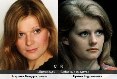 poisk-po-aktrisam