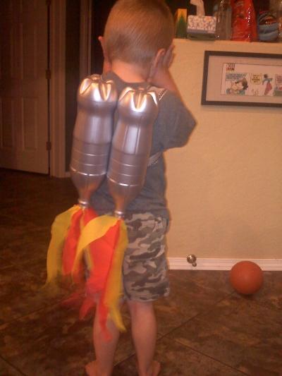 Карнавальный костюм для мальчика своими руками быстро и красиво