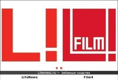 LifeNews и Film4