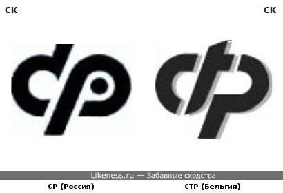 CP vs. CTP