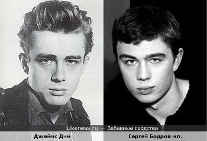 Великие актёры, трагичные судьбы.