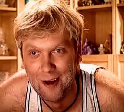 Беляков Сергей Юрьевич Видео