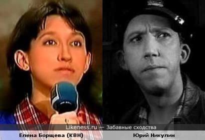 сравнения фото