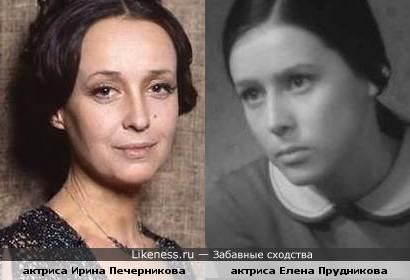 Черно-белое кино, темные съемки - не мудрено, что разведчик Олег Даль мог запутаться. Где жена, а где ... враг?