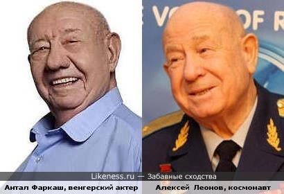 Космос по-Станиславскому