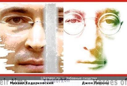 Герои своего времени. Свой же пост от 10 декабря 2010г.