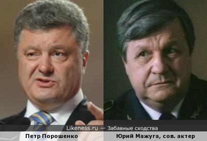 Петр Порошенко - лидер не только выборной гонки на Украине, но и новых постов (около 10 за сутки)