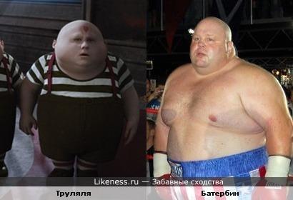 http://img.likeness.ru/uploads/users/964/Tweedledum_Tweedledee.jpg