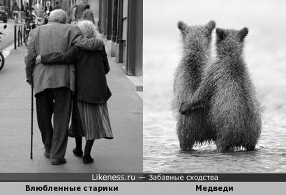 Это любовь!