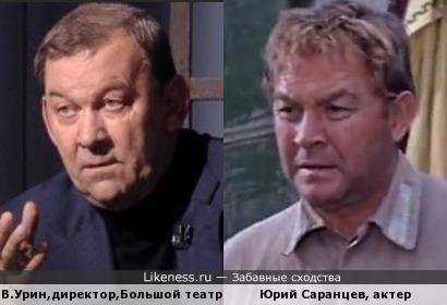 Н.Цискаридзе нет ни в топике, ни в Большом театре