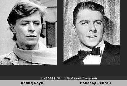 Молодые актёры