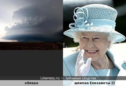 Монархи на likeness ru 23 сходства