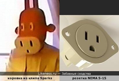 ЭлектроКау