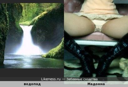 mokrie-trusiki-kak-voda-zhena-v-bordele-trahnulas-s-prostitutkoy