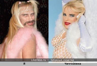 porno-aktrisa-pohozhaya-na-pevitsu-sandru