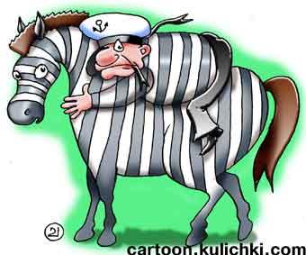 """""""Я вам не доверяю"""", - защита Савченко заявила судье отвод - Цензор.НЕТ 9160"""