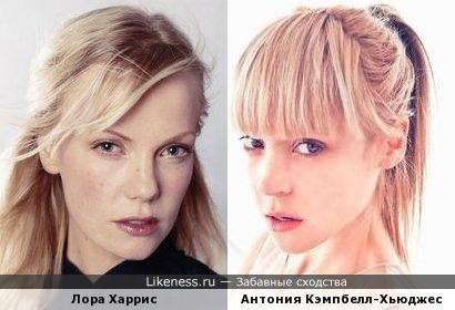 Eva Antonyia photo 24