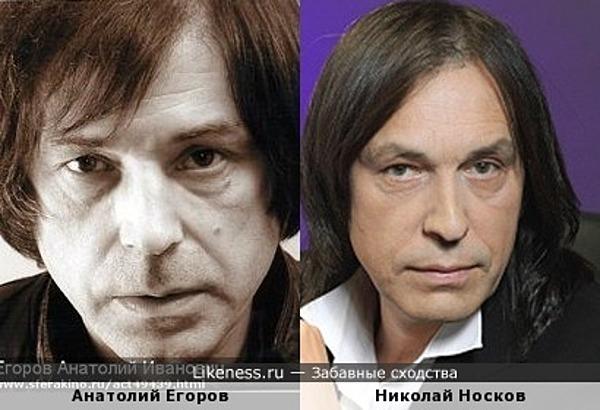 Анатолий писаренко штангист фото