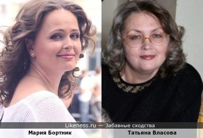 татьяна власова актриса фото