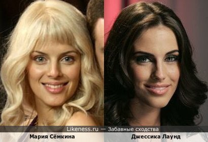 Актриса Мария Семкина лично представила фильм «Мамы 3» в Ульяновске | 280x410