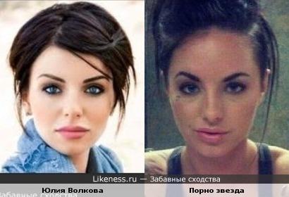 Кристина мак актриса