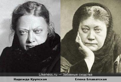 https://img.likeness.ru/29/37/2937/1297961126.jpg