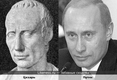 Росія має відповісти на питання Великої Британії про отруєння Скрипаля та надати інформацію про розробки хімзброї, - Меркель - Цензор.НЕТ 8082