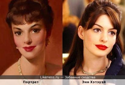 dzhuliya-enn-v-dva-stvola-porno-cherniy-i-vstavil-oboim