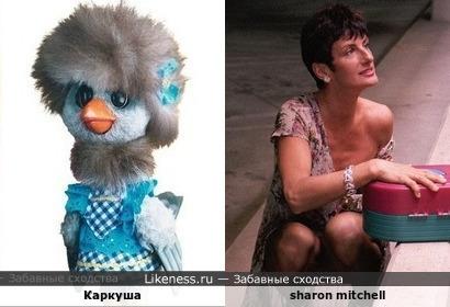 kak-hotyat-pornoaktrisa-sheron-mitchell-igri